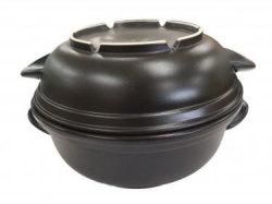 「 磁王鍋 」両手鍋L