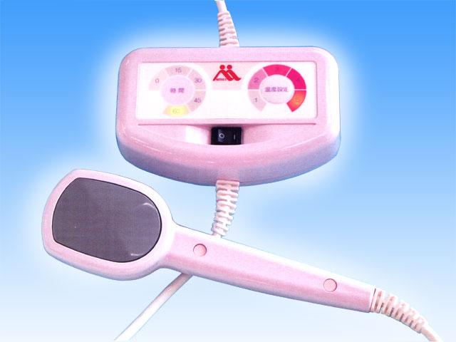三井式温熱治療器�