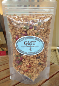 ���祳�졼�ȥ饺�٥꡼����Ρ��� * Chocolate Raspberry Granola 270g