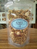 �ʥåĥѥ������ ����Ρ��� * Nuts Paradise Granola 470g