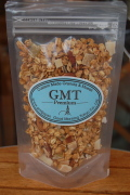 �ȥ�ԥ��륯���� ����Ρ��� * Tropical Crunch Granola 270g