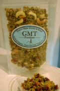 ���㥰��Ρ��� * Green Tea Granola 270g