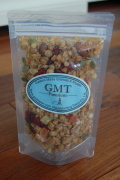 �ե롼�ĥ���Ρ��� * Fruit Granola 470g