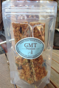 シリアル屋さんのグラノーラバー  * GMT Granola Bar