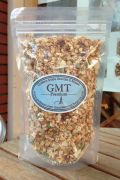 �إ륷�������� ����Ρ��� * Healthy Crunch Granola 270g
