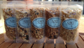 GMT お試し5点セットB * GMT Super Sampler/5 Bags of Granola & Muesli
