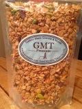 ��ͤΥե롼�ĥ���Ρ��� * Premium Fruit Granola 270g