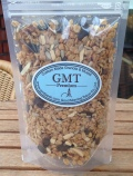 ̵ź����ʴ����Ρ��� (�Ť�������) * Rice Flour Granola 270g