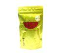 加賀の紅茶【輝】かがやき  三角ティーパック