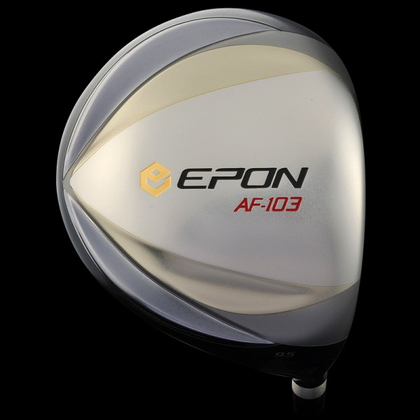 EPON エポン  AF-103(Fire Express MAX WBQ 参考価格)