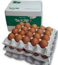 つまんでご卵60個(贈答箱)