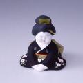 後藤博多人形 お福さんミニ