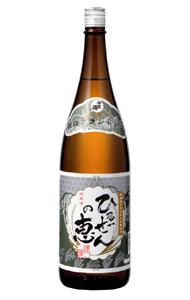 格安純米酒