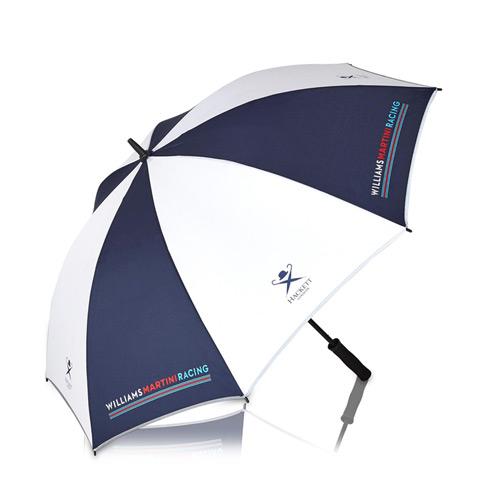 2017 ウィリアムズ チームアンブレラ(傘)