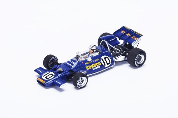 1989年創業 F1グッズ・ミニカーの専門店                商品一覧