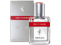 �ե��顼�� ����塡FERRARI RED POWER��40ml