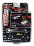 1/64��GREENLIGHT  KV Racing Technology Lotus 2010  ��ƣ����