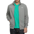 PUMA��MERCEDESGP��2012��SWEAT JACKET ���졼