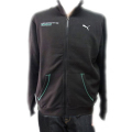 PUMA��MERCEDESGP��2012��SWEAT JACKET ����