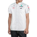 PUMA��MERCEDESGP��2012��Team Shirt