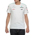 PUMA��MERCEDESGP��2012��Team Tee