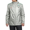 PUMA��MERCEDESGP��2012��Team Jacket