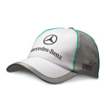 PUMA��MERCEDESGP��2012��Team Cap