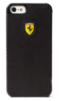 �ե��顼��iPhone5���С�����Ferrari Stylish Back Cover��