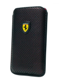 �ե��顼��iPhone5����������Ferrari Stylish Sleeve Case��