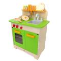 キッチンセット(お道具付き)