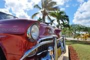 Cuba ( Extra Turquino Lavado ) 200g