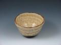 岐阜県の焼き物 美濃焼の酒器ぐい呑 伝統の陶芸から生まれた日本酒のための陶器の酒器