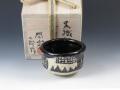 岐阜県の焼き物 美濃焼の酒器ぐい呑