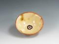 島根県の焼き物 布志名焼酒器ペグ盃