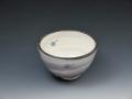 島根県の焼き物 陶房美晏古酒器ぐい呑み 伝統の陶芸から生まれた日本酒のための陶器の酒器
