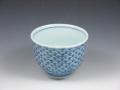 佐賀県の焼き物 肥前吉田焼酒器ぐい呑み 伝統の陶芸から生まれた日本酒のための陶器の酒器