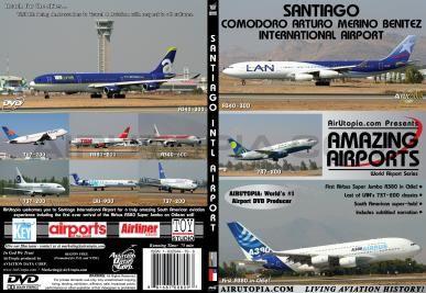 ( DVD ���Ե� ) AirUtopia #72 ����ƥ�������ݶ��� ���ɥ����ݡ��ȥ����