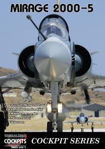 ( DVD ���Ե� ) AirUtopia #103 �ߥ顼����2000-5 ���å��ԥåȥ����