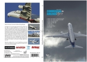 ( DVD 飛行機 ) AirUtopia World's Greatest Commercial Flying Displays