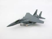 hogan wings 1/200 F-15E アメリカ空軍 第3航空団 第11空軍司令官塗装機