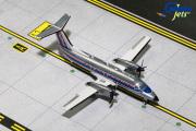 Gemini Jets 1/200 EMB-120 �֥饸�ꥢ �������������ȹҶ� N560SW