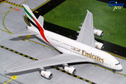 Gemini Jets 1/200 A380-800 エミレーツ航空 A6-EUF