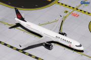 Gemini Jets 1/400 A321-200 エアカナダ C-GJWO