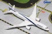 Gemini Jets 1/400 787-9 EL AL �����饨��Ҷ� 4X-DRM