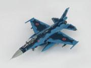 "HOBBY MASTER 1/72 航空自衛隊F-2A支援戦闘機 ""第8航空団 第8飛行隊 13-8557"""