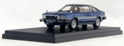 Hi-Story�ʥϥ����ȡ��꡼�� 1/43 �ޥĥ� COSMO COUPE LIMITED (1979) ���ӥ���֥롼M