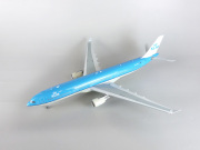 InFlight Model 1/200 A330-300 KLMオランダ航空 PH-AKB With Stand