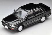 トミカリミテッドヴィンテージネオ 1/64 トヨタ カローラ ブラック GT205 90年式(黒)