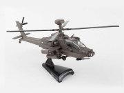 POSTAGE STAMP 1/100 AH-64D ���ѥå�����ܥ� ����ꥫΦ��