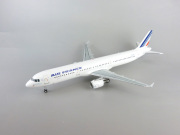 JC WINGS 1/200 A321 ������ե�� F-GTAT With Stand